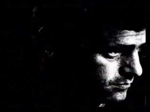 Sergio Endrigo - I Tuoi Ventanni