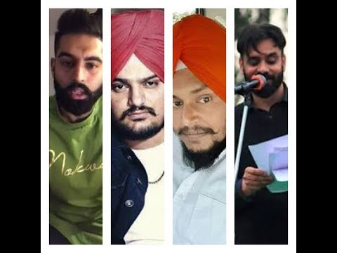 PUNJABI SONGS !! ENTERTAINMENT YA LACHARTA !! AVI DESI VINES !! LATEST VIDEO