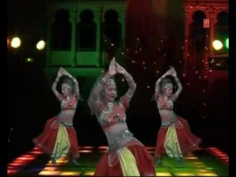 Are De Kalya Ke Bhata Ki (bhaya Ki Saali) - Rajasthani Lokgeet Full Songs video