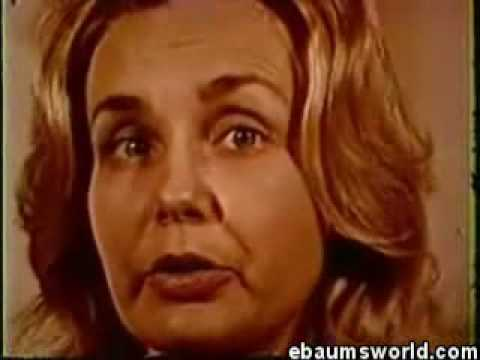1970s sex ed movie