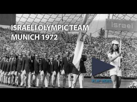 the 1972 munich olympics massacre Mark spitz discusses the 1972 munich olympics and the munich massacre.
