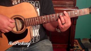 download lagu Falling In Love  Jesus *guitar Tutorial* gratis