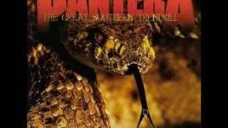 download lagu Pantera - Suicide Note, Pt 1 gratis