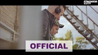 Gestört aber GeiL feat. Sebastian Hämer - Ich & Du