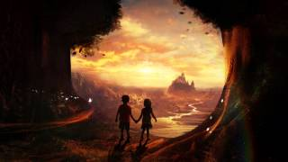 Kingdom of Peace   Ultimate Chillstep Megamix   July 2015