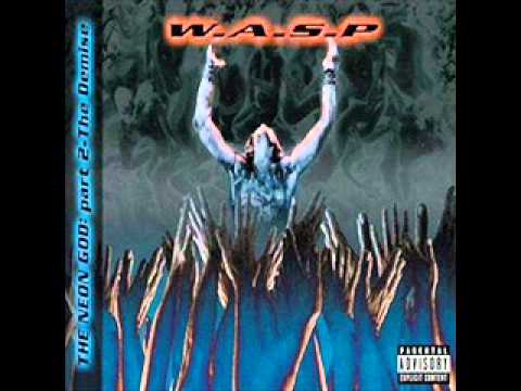 Wasp - Resurrector