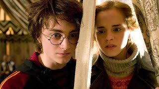 25 Harry Potter Fan Theories That Will Make You Think