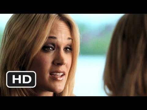 Soul Surfer #7 Movie CLIP - Perspective (2011) HD