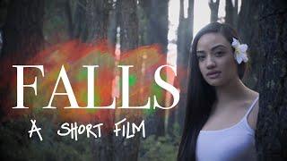FALLS [ SHORT FILM ]