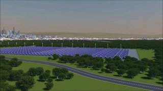 Download Lagu 50MW PROPOSE PV SOLAR PROJECT IN BOHOL, PHILIPPINES Gratis STAFABAND