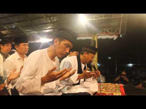 Download MP3 Video for: Kumpulan Ceramah Jujun Junaedi