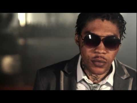 Vybz Kartel go Go Wine Official Video video