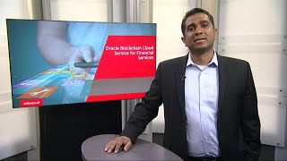 Oracle Financial Service Software Ltd. Interview Part I - Interview Questions and Tips