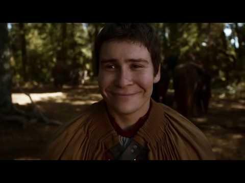 Ozzy Man Reviews: Game of Thrones - Season 4 Episode 4