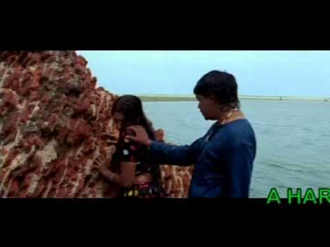 Chanthupottu Malayalam full movie - 4 Dileep, Gopika, LAL JOSE (2005)