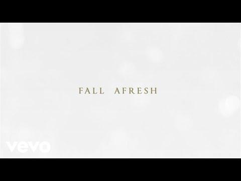 Kari Jobe - Fall Afresh