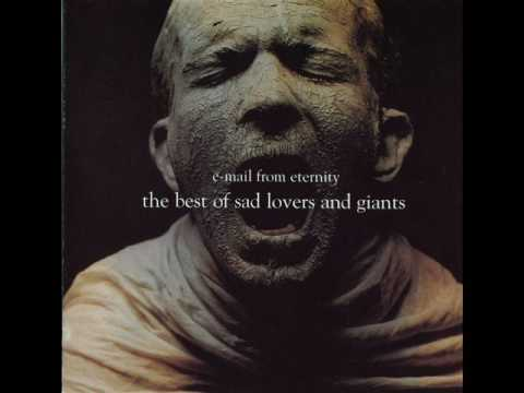 Thumbnail of video Sad Lovers and Giants -  In Flux(Audio)