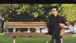 Watch Matthew Good Band Carmelina video