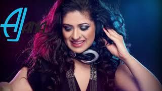 dj hindi song full bass    high quality dj song hindi    party songs dj Bollywood   YouTube
