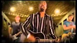 Watch Hootie & The Blowfish One Love video