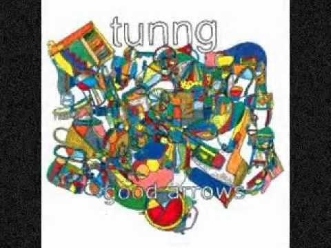 Tunng - Take