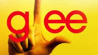 Watch Glee Cast We Found Love video