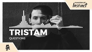 Tristam - Questions [Monstercat Release]