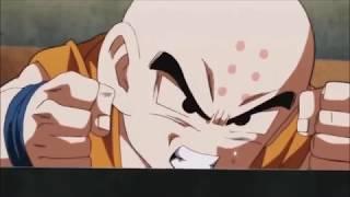 GOKOUUUUU! JUUHACHIGOU-SAAAAAAN!!