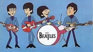 Vídeo 75 de The Beatles