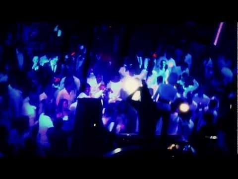 Ftv white Party  Bushido, Bahrain - 08.12.11 (version 2) video