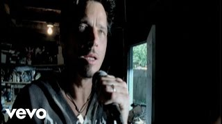 Watch Chris Cornell No Such Thing video