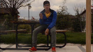 ♫ Umut İstedim Unut Dedin - YarQısız BeLa 2oı5 ♫ [OfficaL Video] Asri Beatz.
