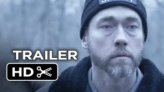 Dark Was the Night Official Trailer 1 (2015) - Horror HD