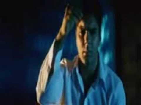 Krishna Cottage Last Part - Suna Suna video