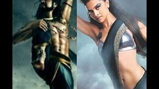 Kochadaiyaan - Kochadaiyaan and Vishwaroopam 2 clash in December 2013? | kamal Rajni | Tamil Cinema News