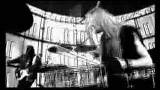 Watch Memento Mori I Am video