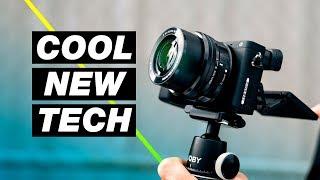 5 Cool Gadgets You Need to See 2019