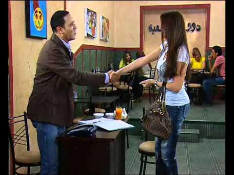 راجل وست ستات الموسم السابع - الحلقة 22