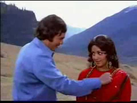 Indian Old And Gold Song....(parbat Ke Peche).mp4 video
