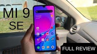 Xiaomi Mi 9 SE Review   Bagus Di Segala Aspek Dengan Harga Yang Nanggung!