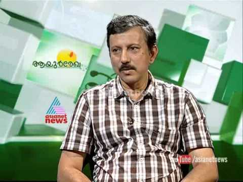 Keyhole  surgery in brain and  back bone: Ithalukal 30th Sep 2014