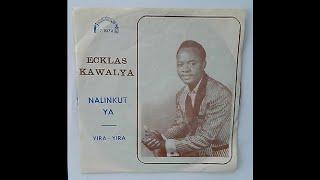 Erindya by Ecklas Kawalya with AGS Boys