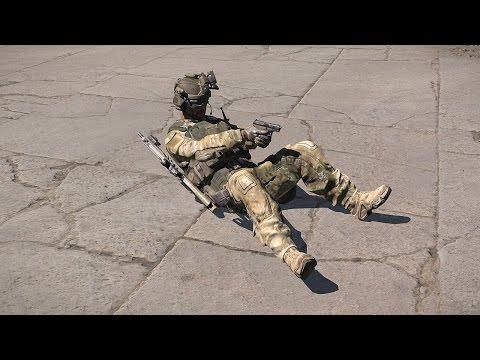 Gang Fight - Arma 3 Altis Life video