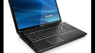 LENOVO (G50-30) Laptop format atma cd siz  02-10-2014