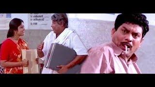 ഇവൾക്ക് ഇത്ര ആക്രാന്തമോ# Jagathy Sreekumar Comedy # Malayalam Comedy Movie # Malayalam Comedy Scenes