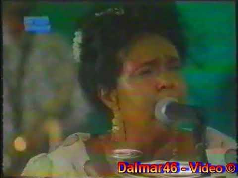 Hees Somali - Sahra Ahmed Jama