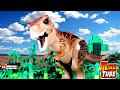 Reto Adrenalyn XL Los [video]