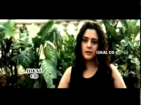 New Indian Songs 2010 Dil Ke Raste Me  Asif Pitafi.flv video