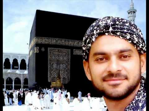 10.naat Haleema Main Teray... By Ali Imam Hussaini video