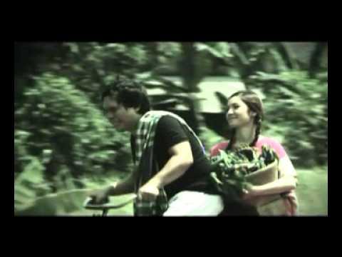 Wali   Nenekku Pahlawanku   Official Music Video 2